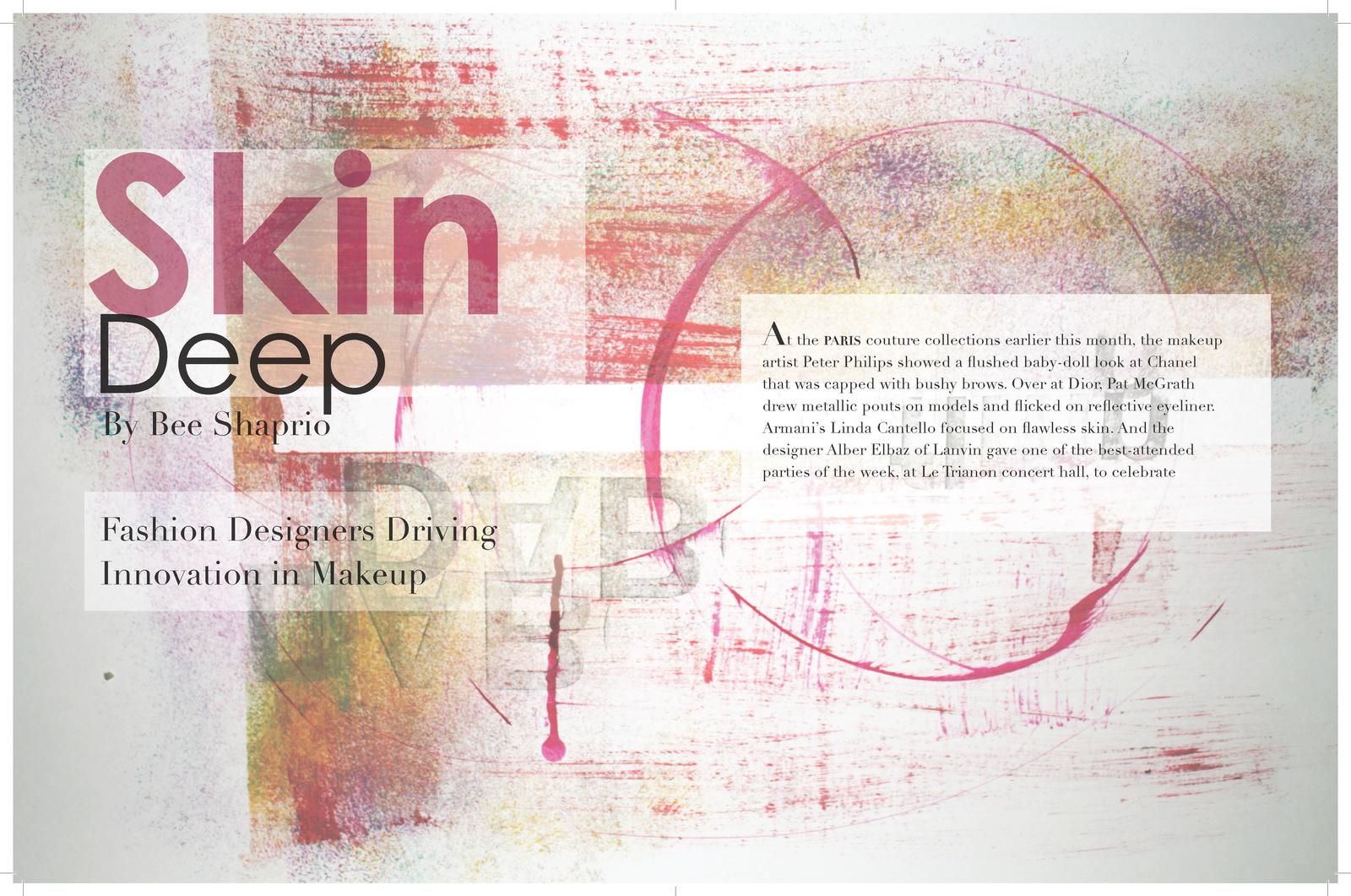 SkinDeep_Page_1.jpg