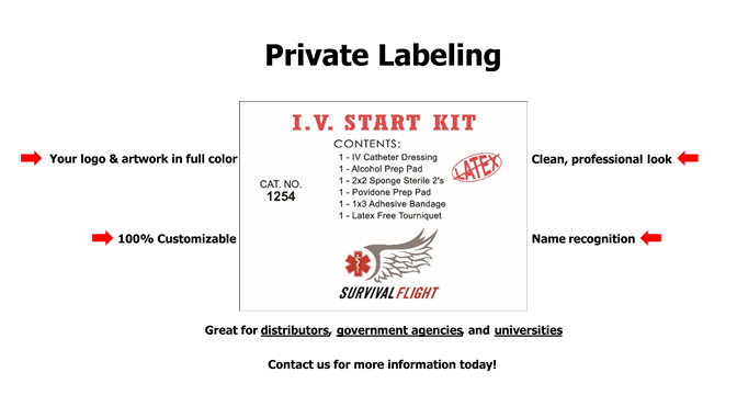 Private Labeling Pg.png