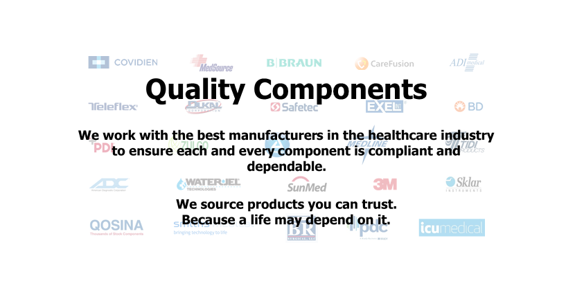 Quality Components Pg.png