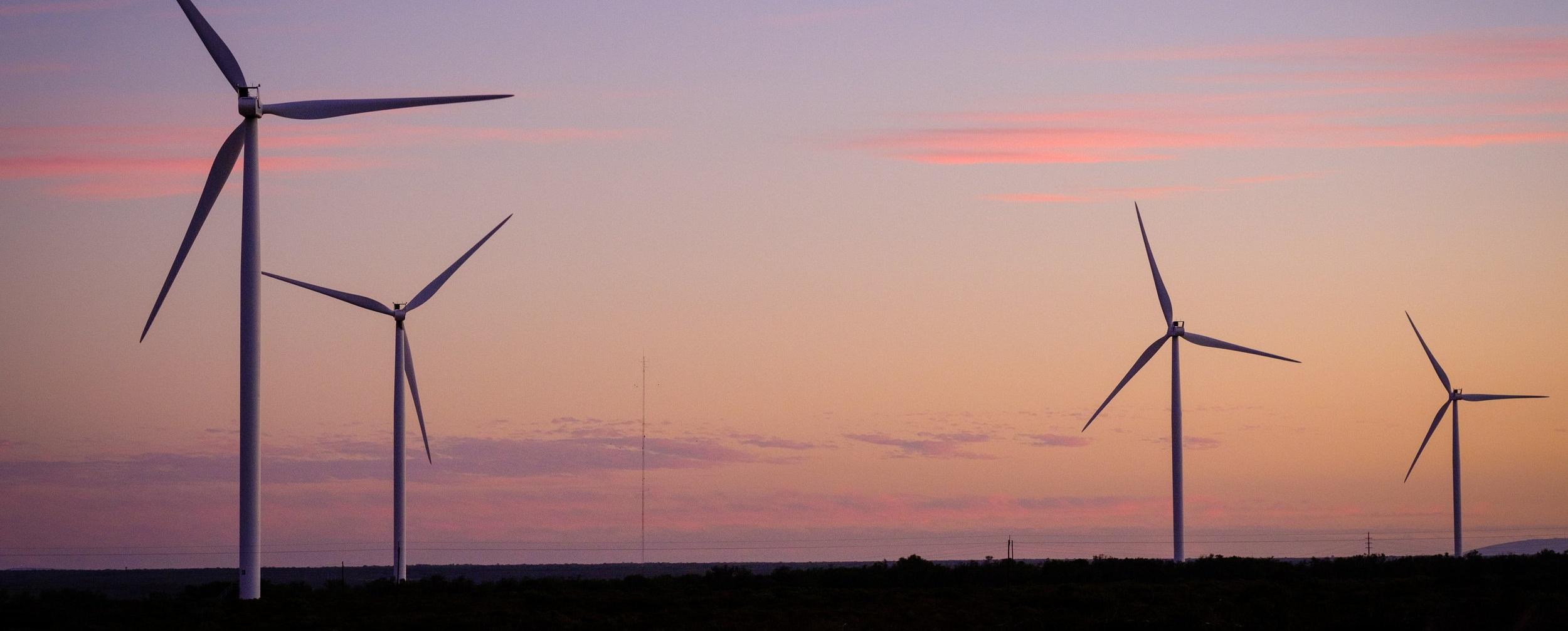 Hopefield+Site+Hopefield+Wind+Farm+DSCF1706.jpg