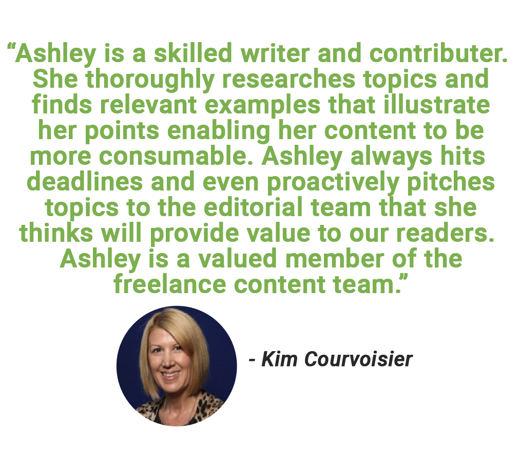 Ashley testimonials Kim Courvoisier with head shot.png