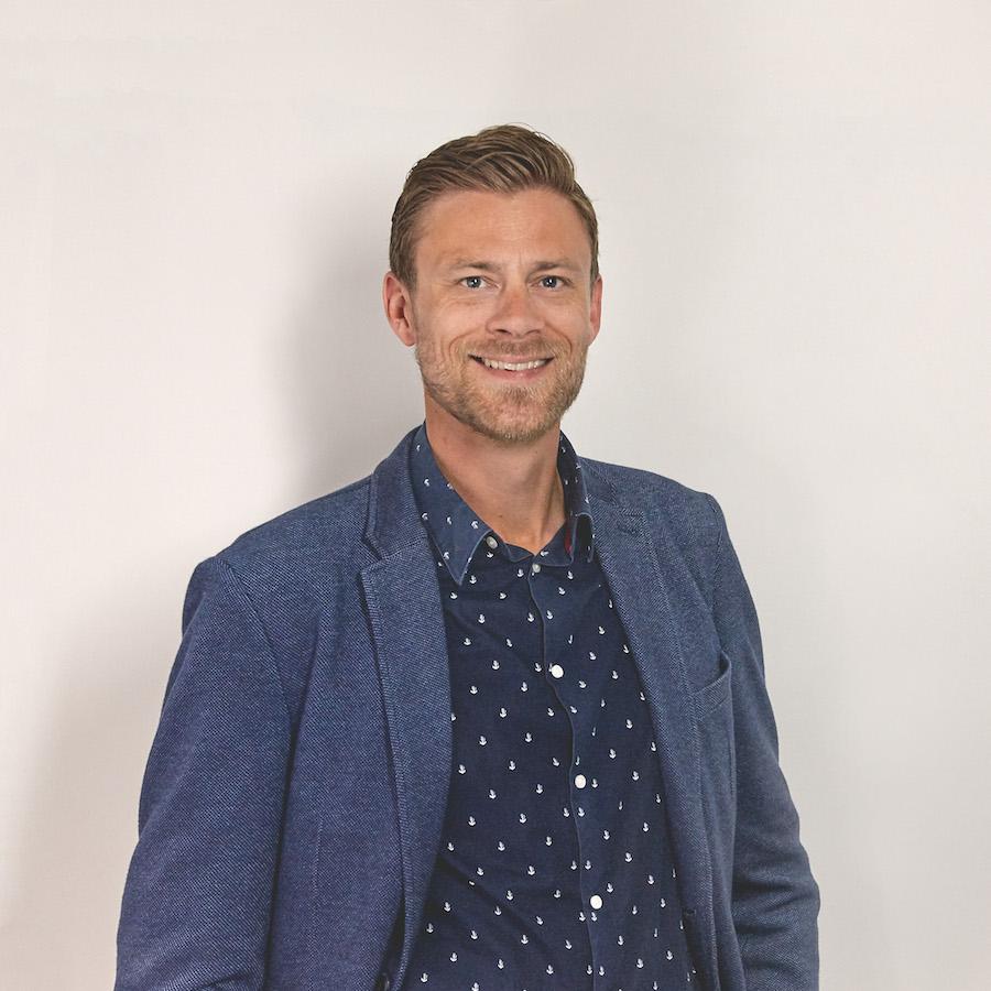 Thomas Gamst  Managing Director & Partner   tg@everland.dk   +45 60 80 00 80
