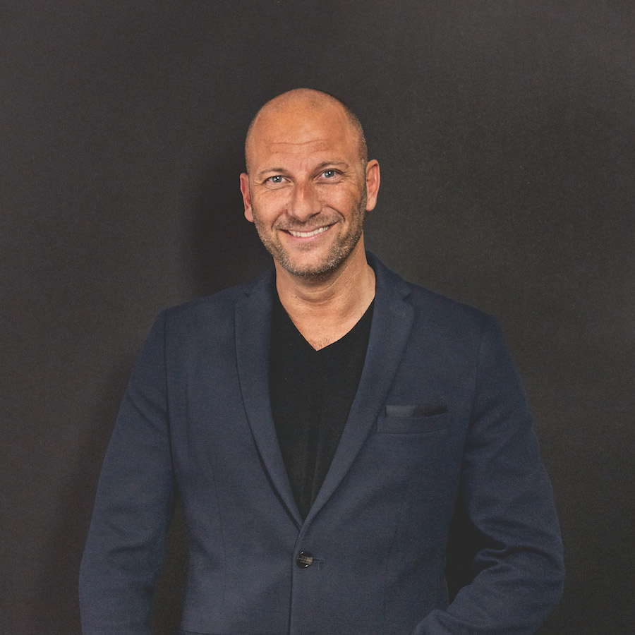 Ronnie Erik Greve  Client Director & Partner   reg@everland.dk   +45 27 89 99 30