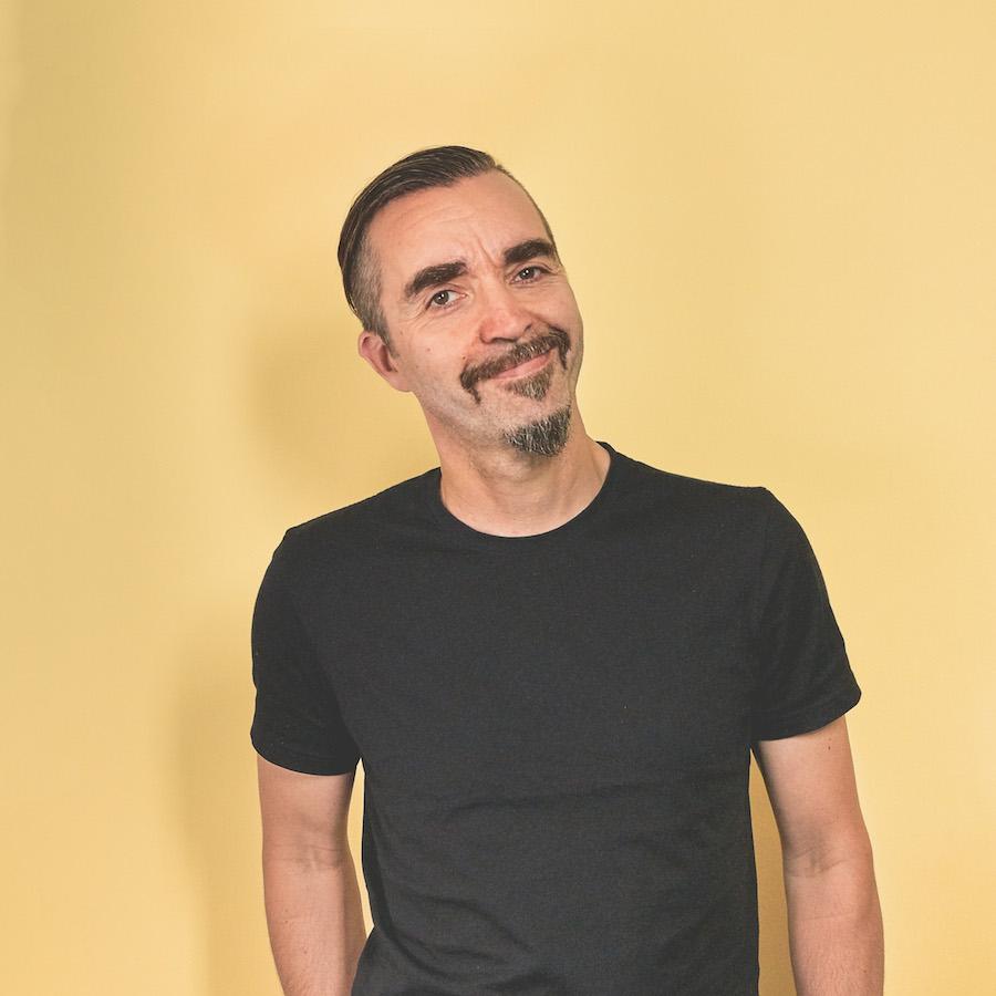 Mikael Tonning  Design Director & Partner   mt@everland.dk  +45 26 24 42 15