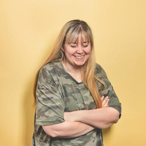 Bianca Lehd Lauesen  Senior Artwork Coordinator & Brand Guardian   bll@everland.dk  +45 52 14 59 79
