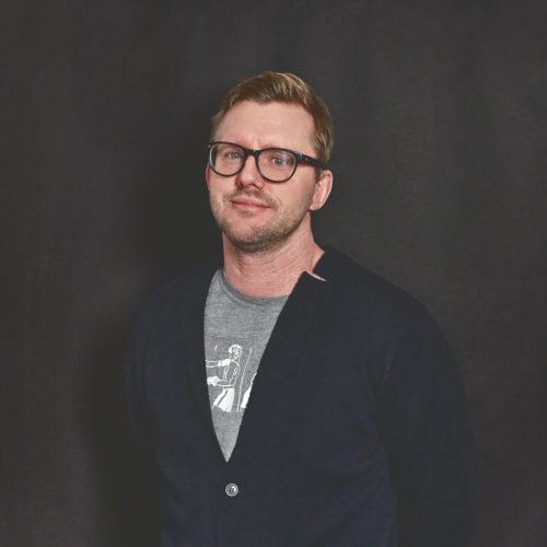 Carl Johan Larsson  Design Lead   cajl@everland.dk  +45 52 14 59 70