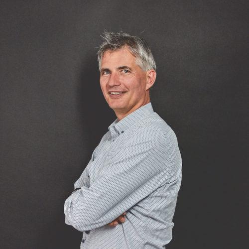 Flemming Mortensen  Finance Director   fmo@everland.dk  +45 21 70 71 76