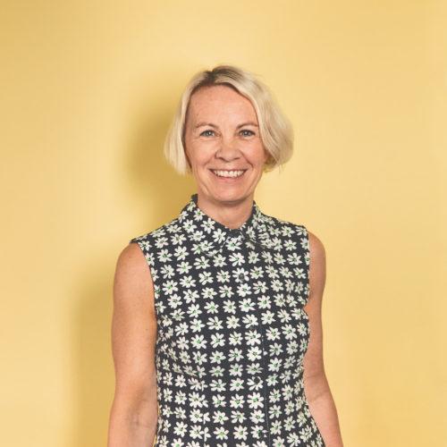 Jannie Stenholt  HR Manager   js@everland.dk  +45 51 29 54 26