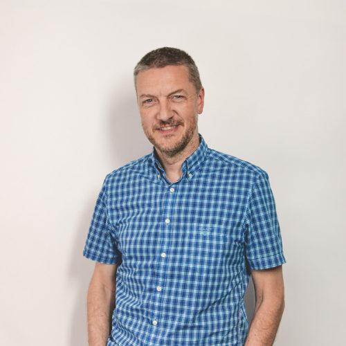 Peter Lars Jensen  IT Manager   plj@everland.dk  +45 40 55 08 99