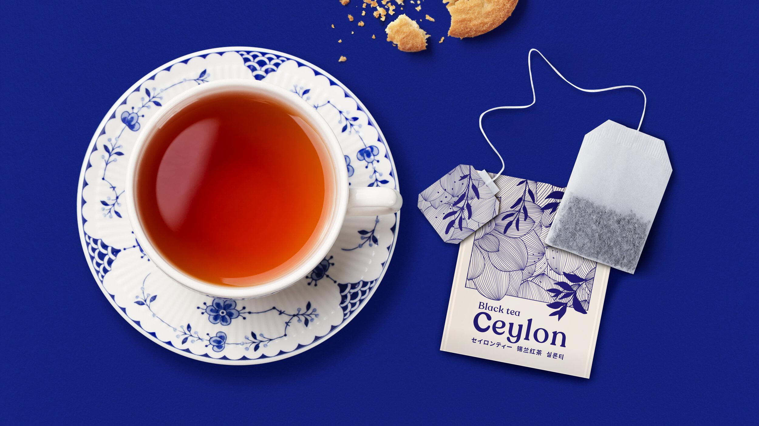 Ceylon Teabag HI (16-9).jpg