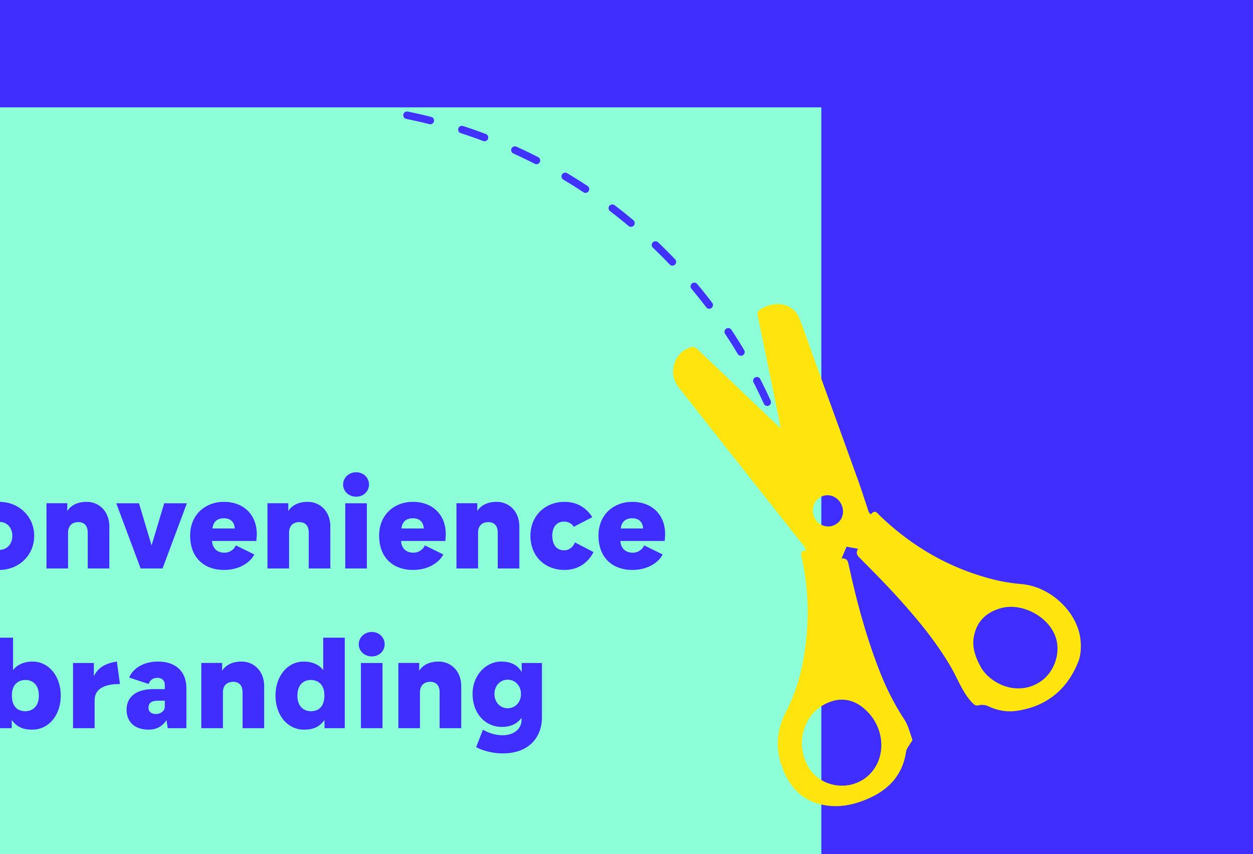 Convenience_Branding.jpg