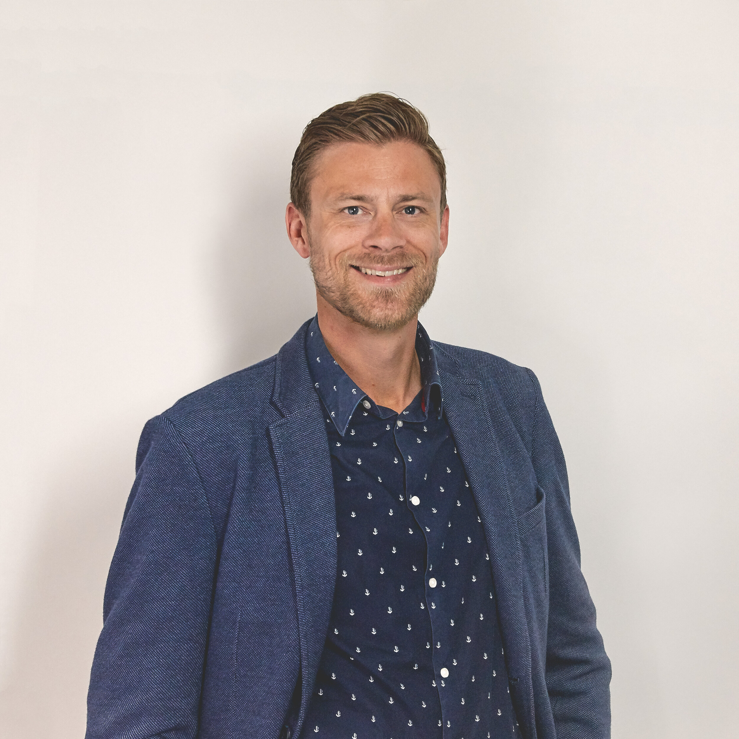 Curious to know more about how we might help you? Contact Managing Director Thomas Gamst at tg@everland.dk -
