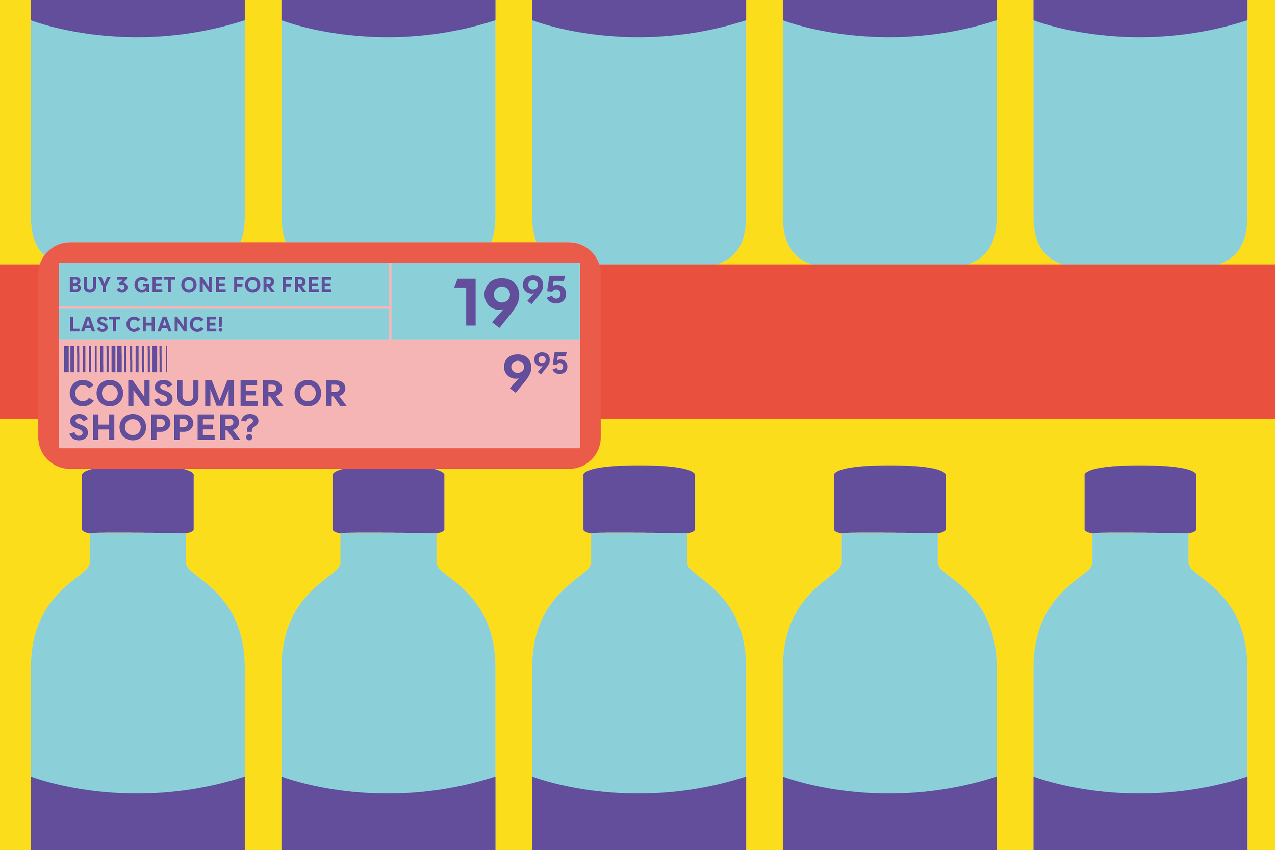 Design that Inspires Action. The Crucial Difference between Consumers and Shoppers-everland.png