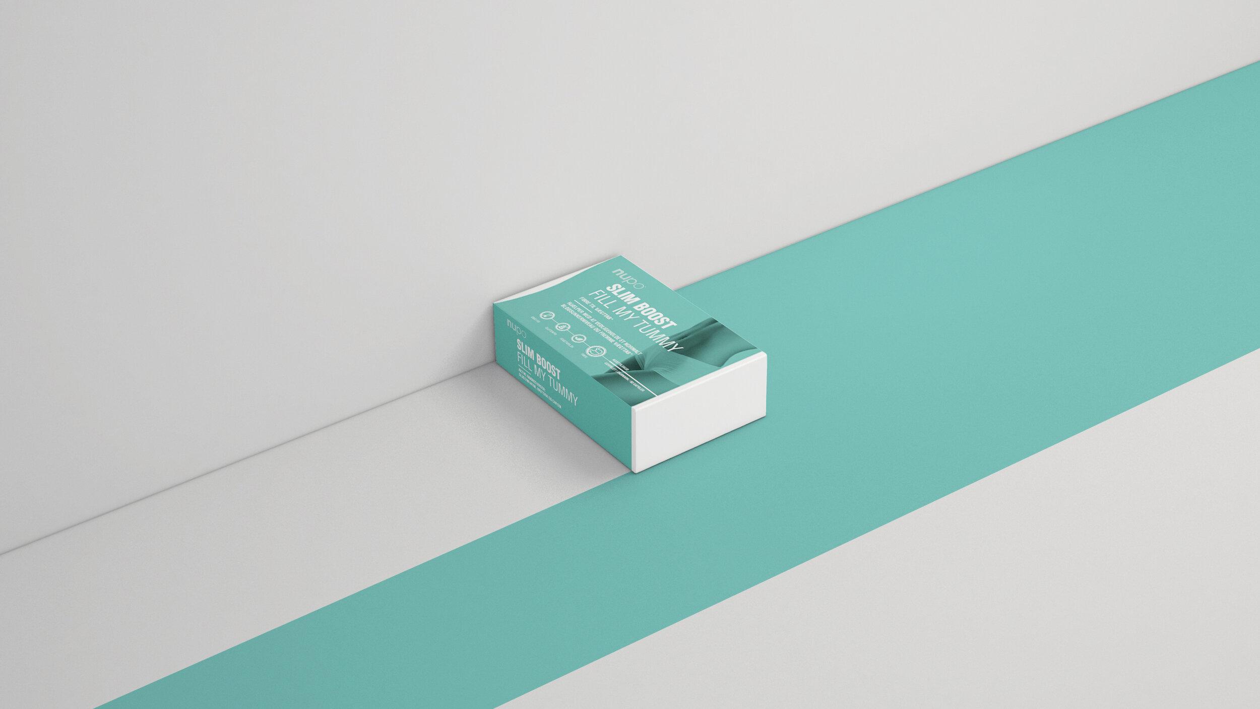 Nupo_Packshot_04_everland_design.jpg