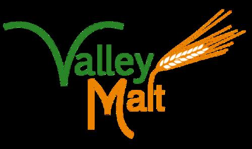Valley Malt Logo.png