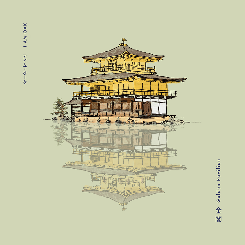 IAO_Golden Pavilion_1000px.jpg
