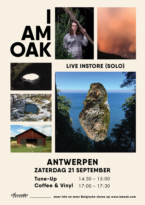INSTORE-Antwerpen_DIGI.jpg