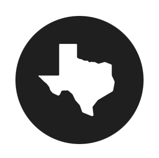 texasicon.png