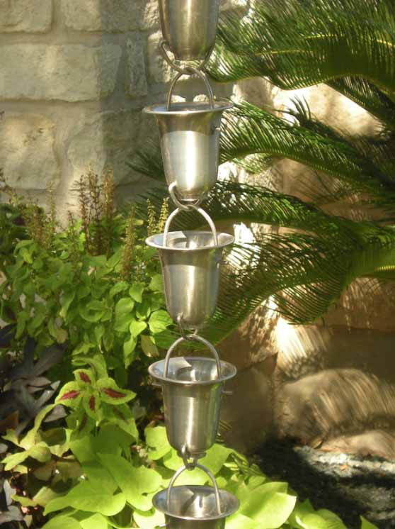 Flared cups 1.jpg