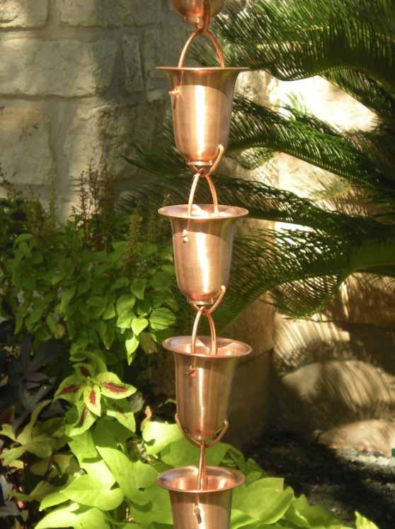 flared cups 2.jpg