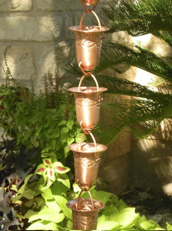 Braided Cups.jpg