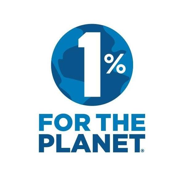 1% for the planet.jpg
