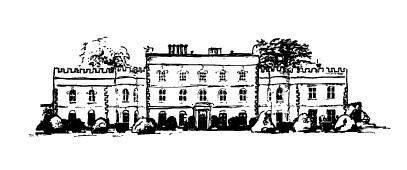 Hampden_House.jpg