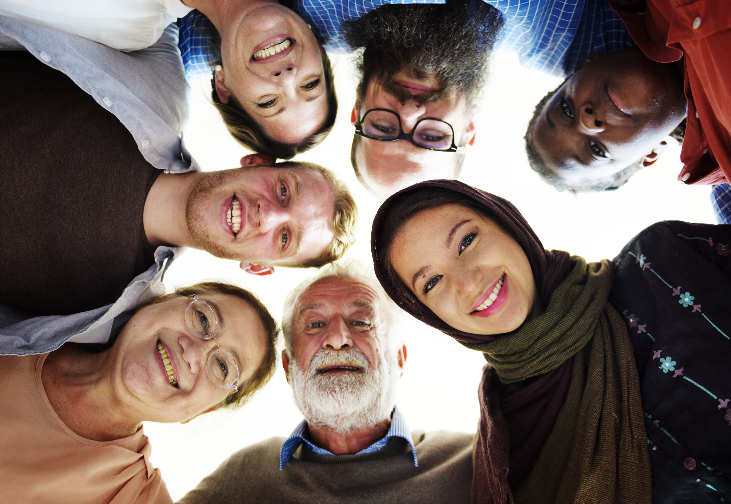 multicultural+circle.jpeg