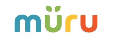 muru-logo.jpg
