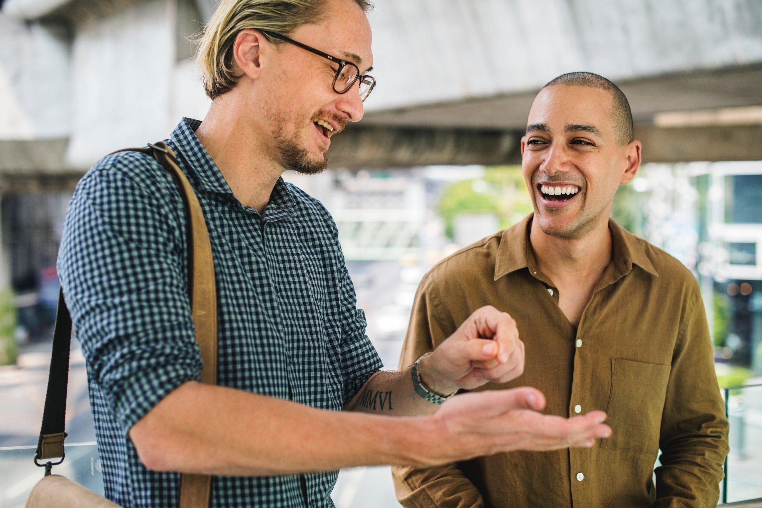 Two Men Talking rawpixel-674079-unsplash.jpg