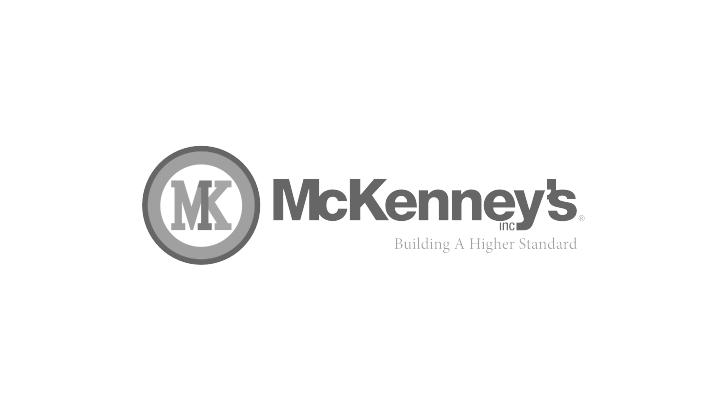 mckenneys.png