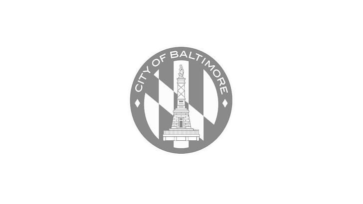 baltimore.png