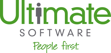 ultimate-software-logo.png
