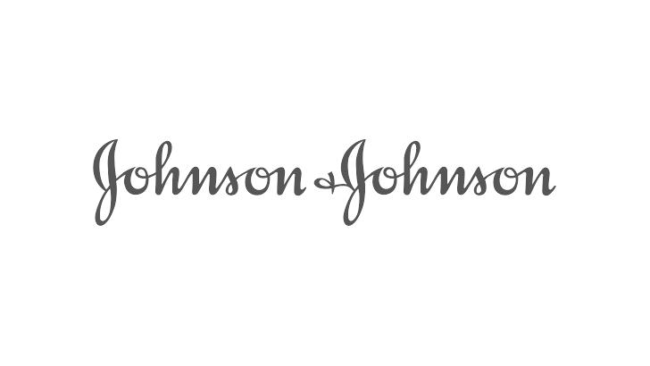 johnson-johnson.png