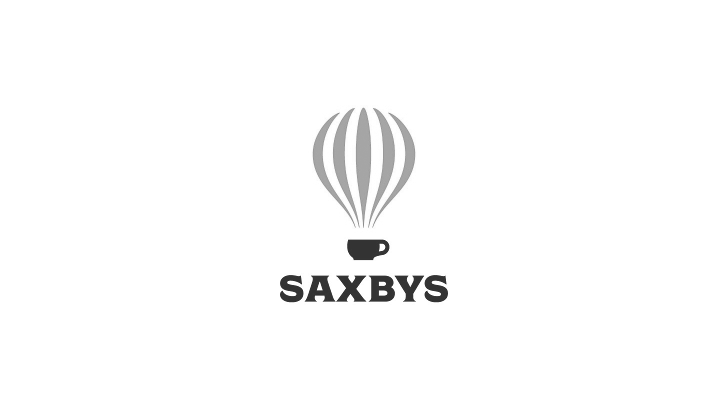 saxbys.png