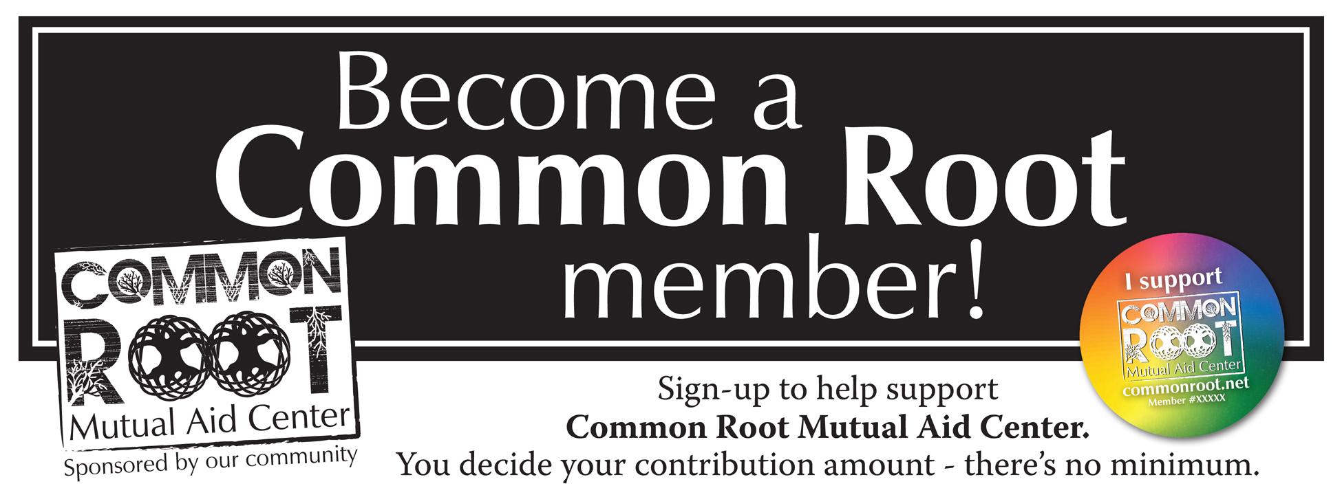Membership_FBheader.jpg
