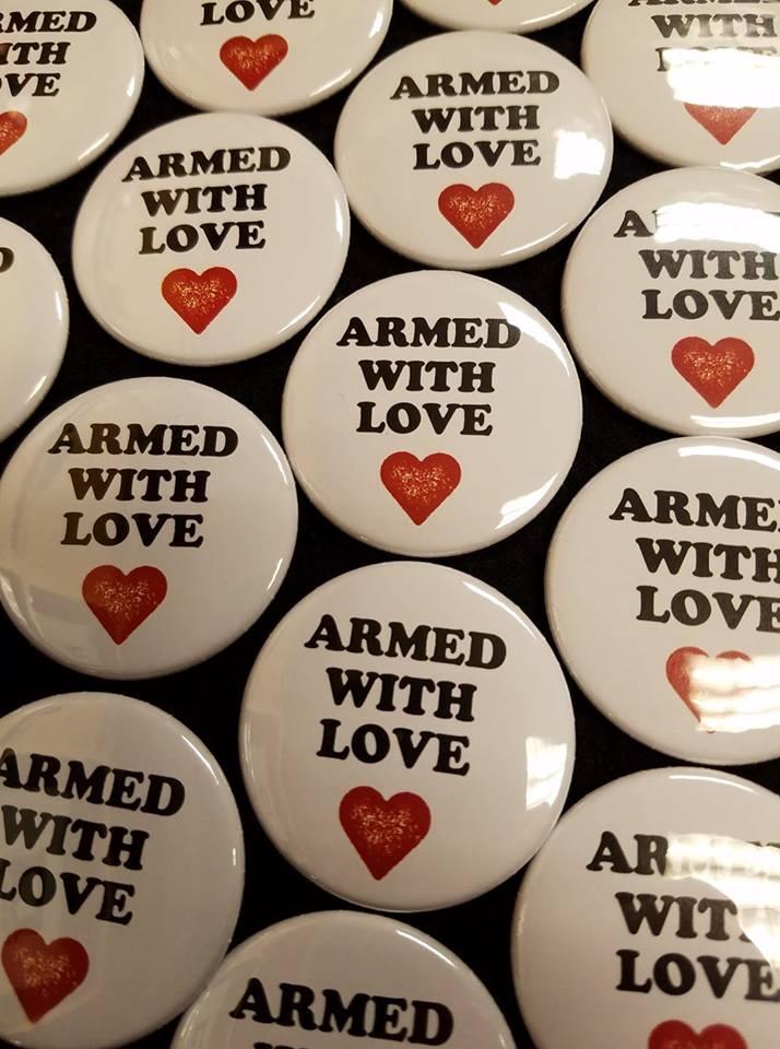 ArmedWithLove.jpg