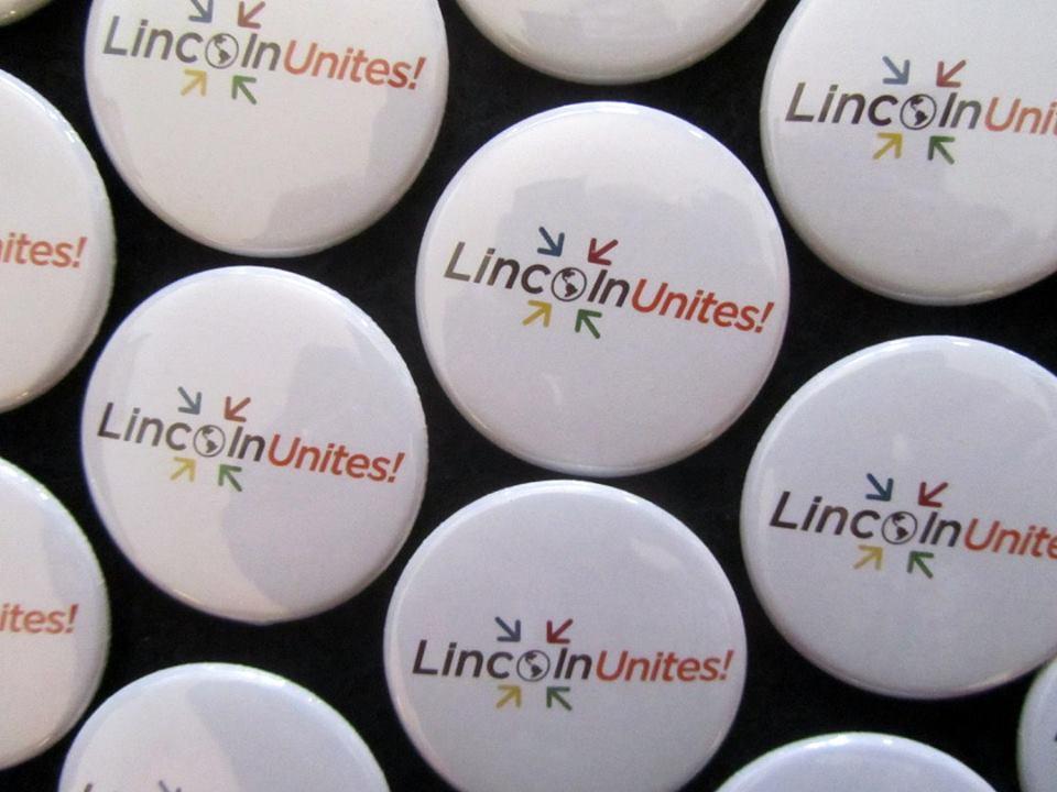 LincolnUnites.jpg