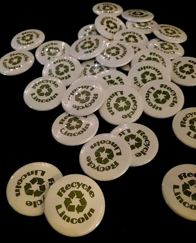 RecycleLincoln.jpg
