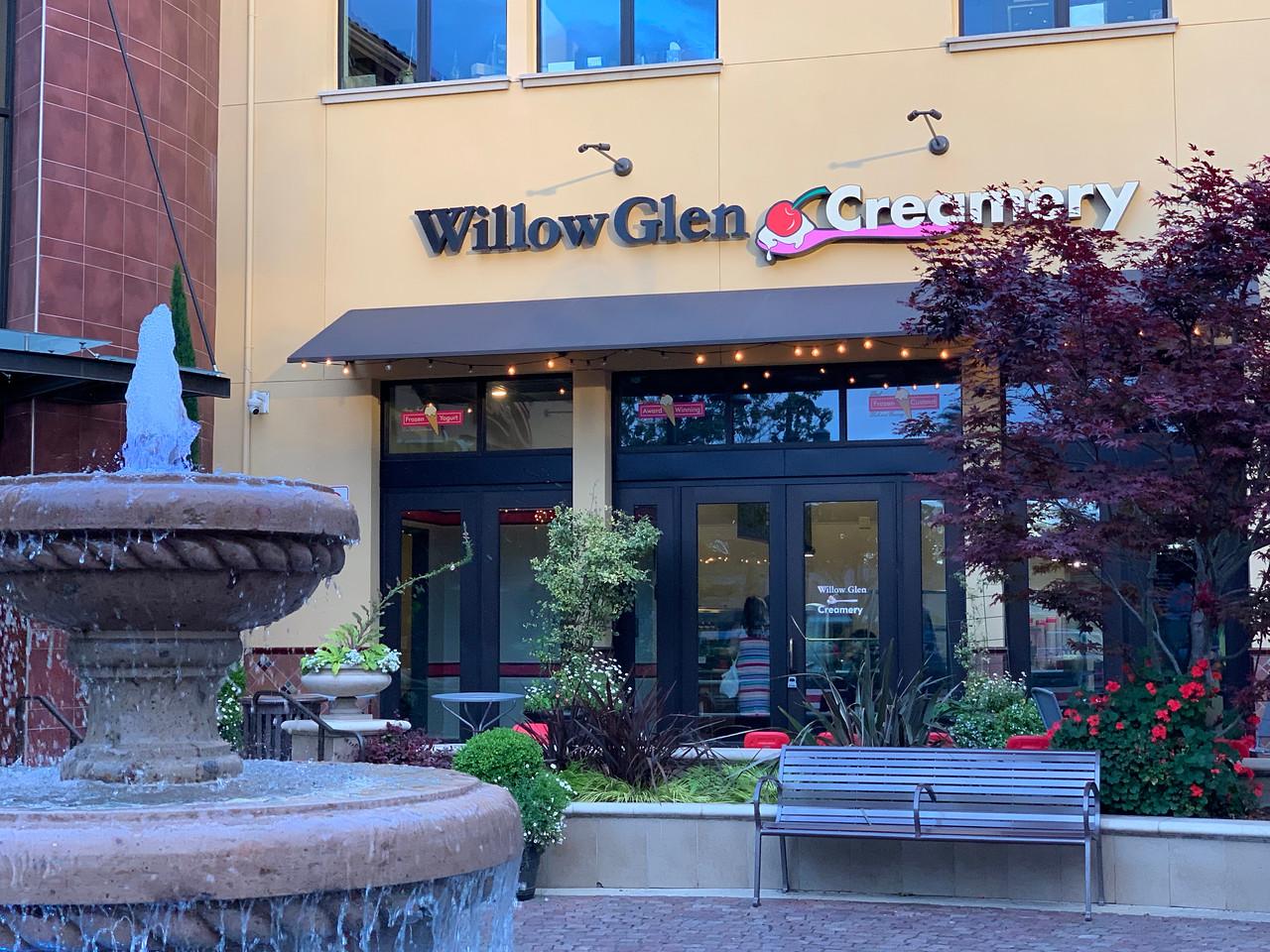 Willow+Glen+Fountain-X2.jpg
