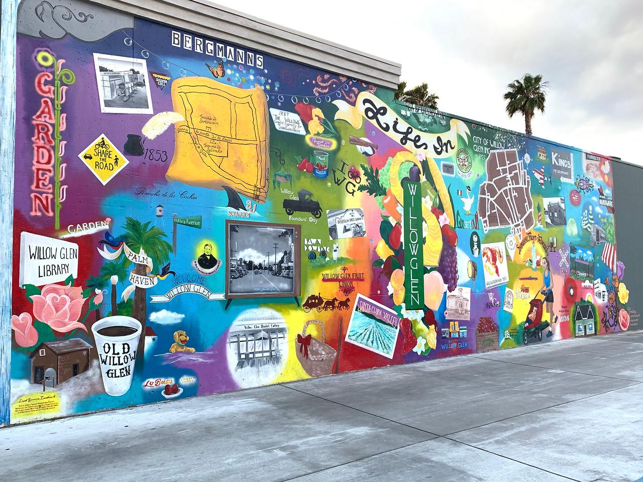 Willow+Glen+Mural-X2.jpg