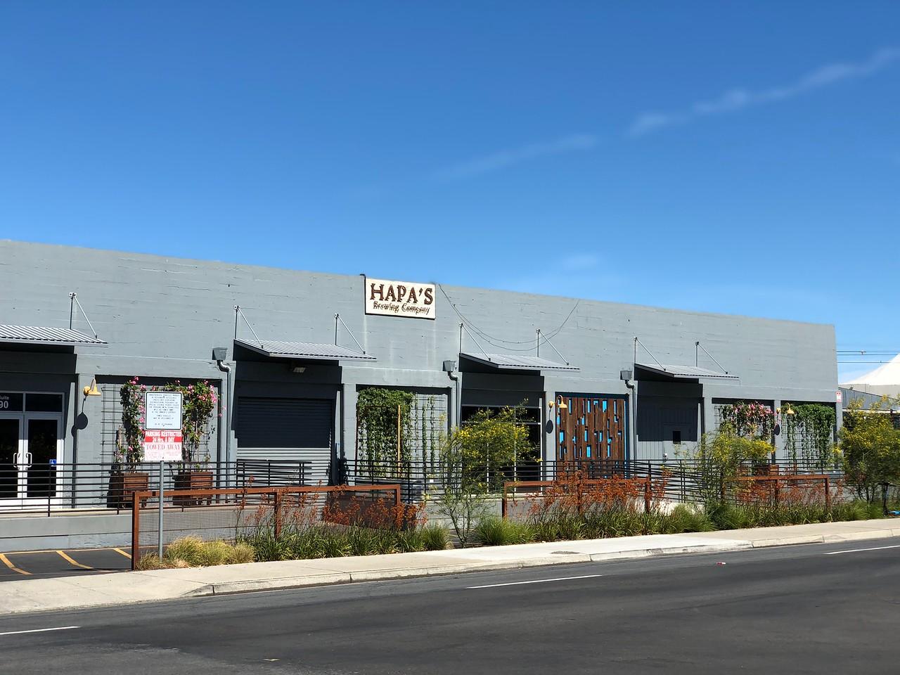 Hapa's+Brewing+Company+Willow+Glen+Blu+Skye+Media-X2.jpg