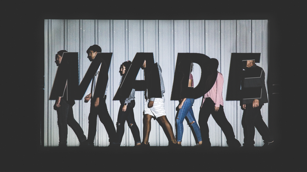 MADE-FINAL-TITLE-1024x576.png