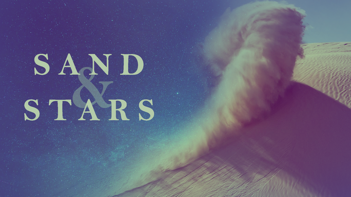 Sand-and-Stars-Art-Cover.png