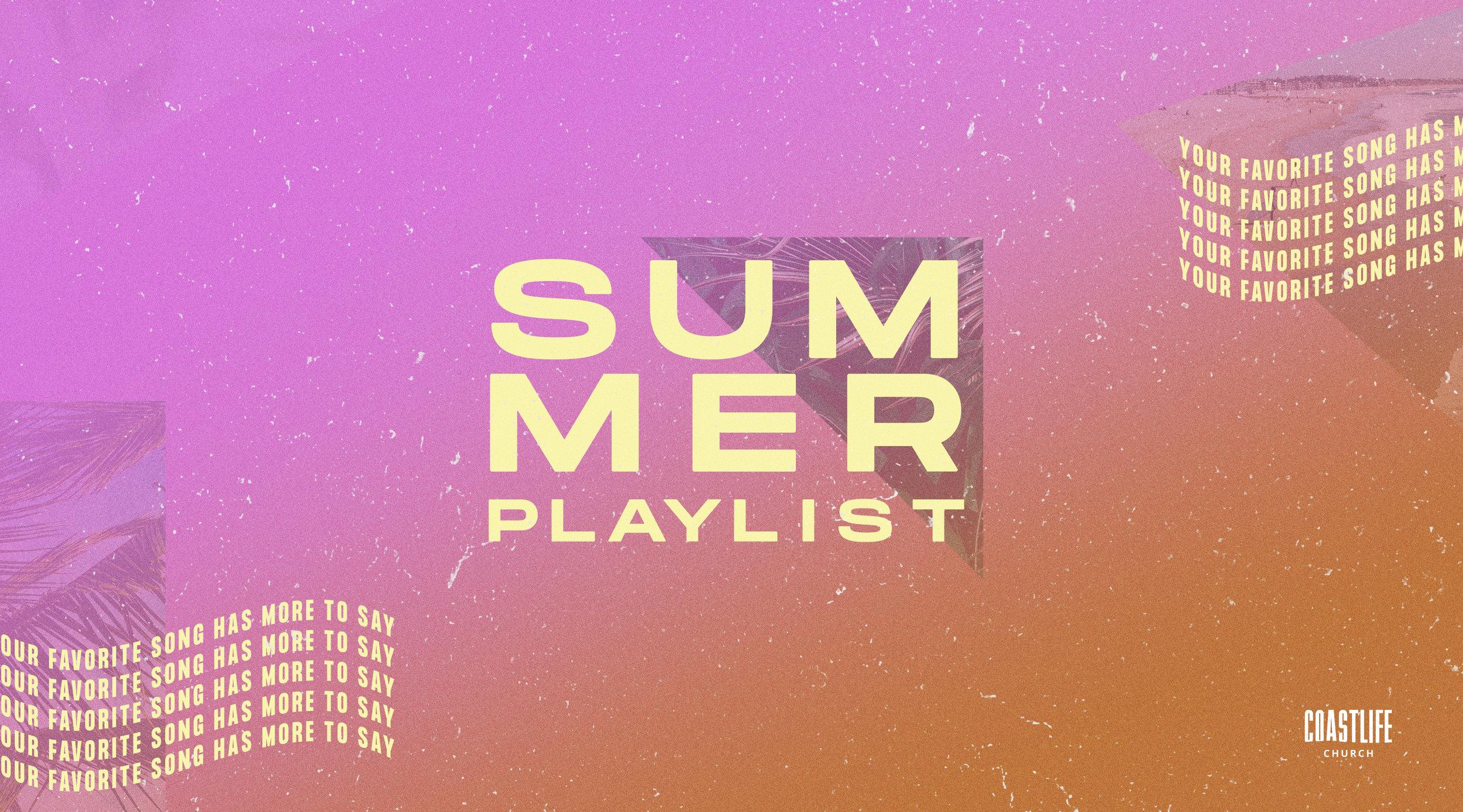 summer playlist opt 5.jpg