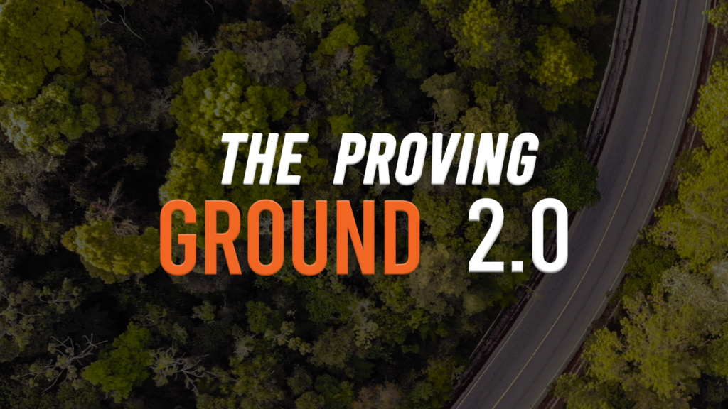 Proving-ground-Main-1024x576.png
