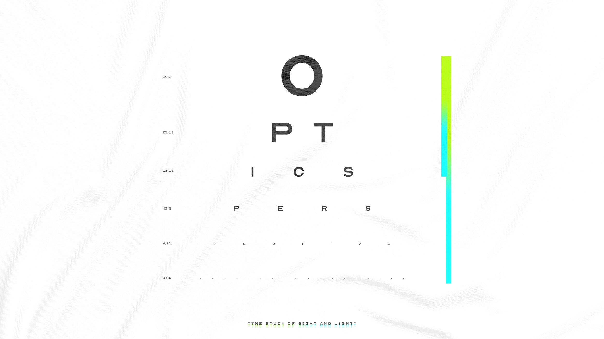 Optics-Sermon-Title.jpg