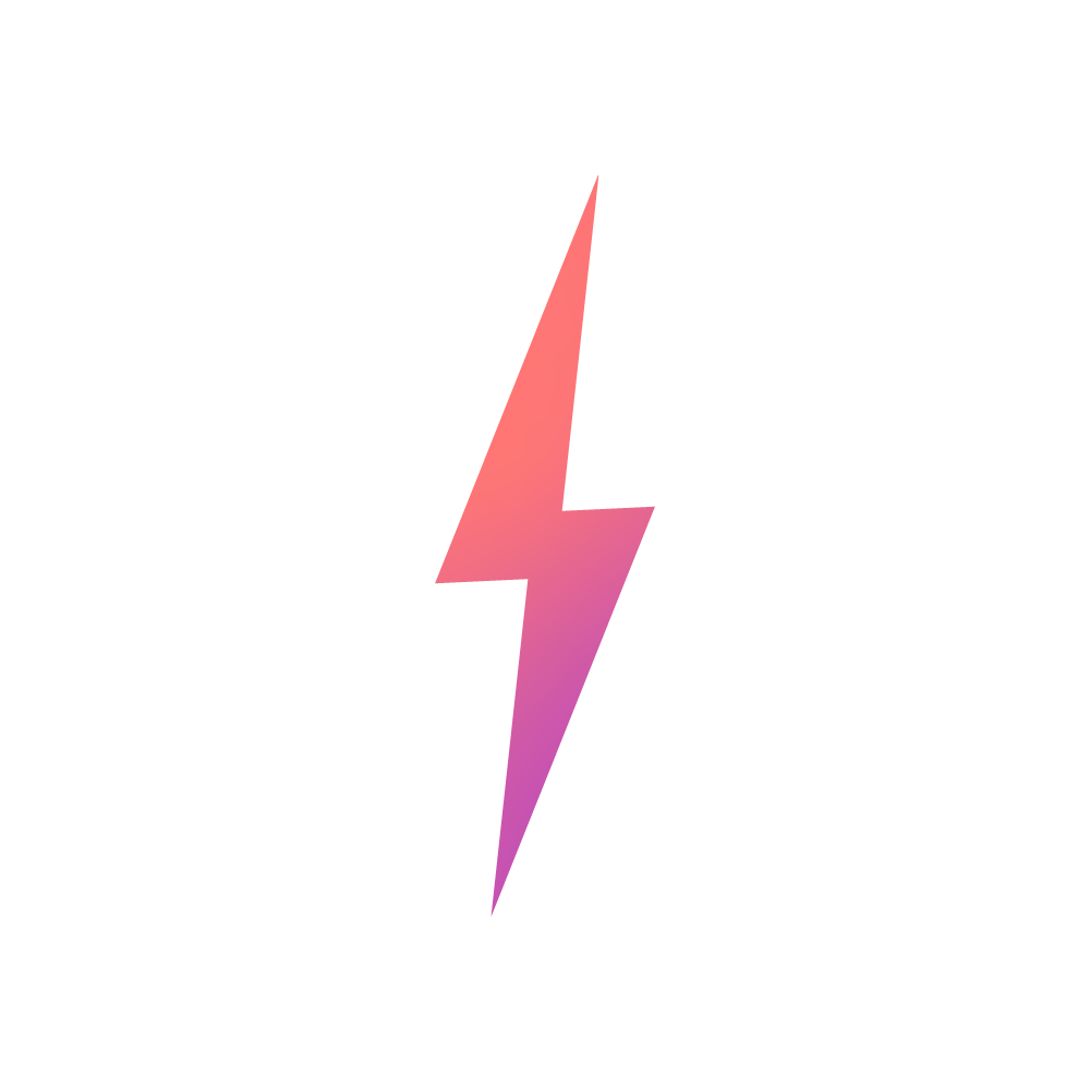 icon_gradient.png