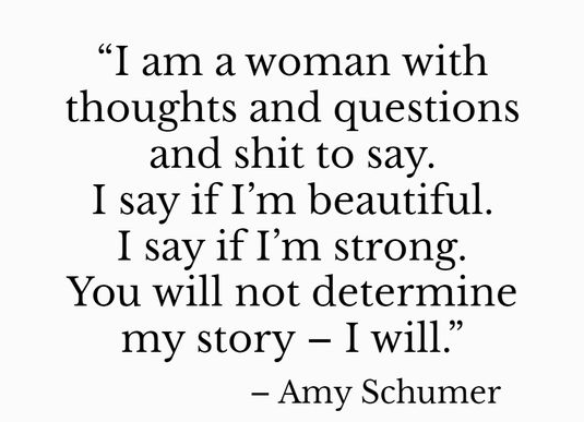 strong-women-quotes-determine.png