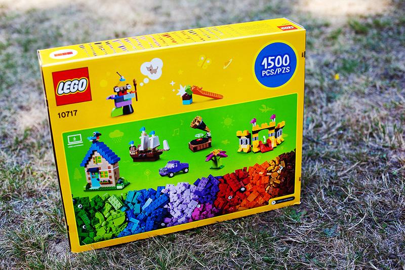 Lego Web.jpg
